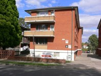 Picture of 13/168 Sandal Crescent, Carramar