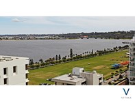 Picture of 120/151 Adelaide Terrace, Perth