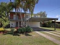 Picture of 48 Bucknor Drive, Deception Bay