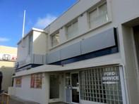 Picture of 43 Brisbane Street, Hobart