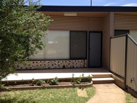 Picture of 2/1 Frances Street, Mount Isa