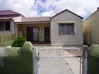 Picture of 30 Crystal Street, Broken Hill