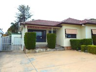 Picture of 7 Birchgrove Ave, Canley Heights