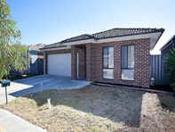 Picture of 69 O'Connor Road, Deer Park