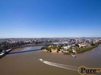 Picture of 184/501 Queen Street, Brisbane