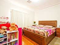 Picture of 268 Bungarribee Road, Blacktown