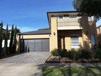 Picture of 33 Abercrombie Grove, Epping