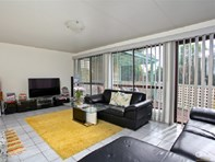 Picture of 15 Oxley Street, Lalor Park