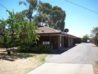 Picture of 4/494 Eleventh Street, Mildura