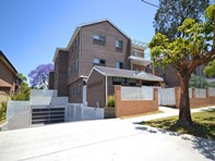 Picture of 1/58-62  Cairds Avenue, Bankstown