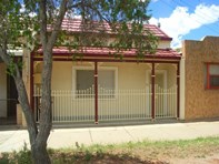 Picture of 110 Oxide Street, Broken Hill