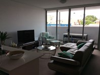 Picture of 201/342 Bay Street, Brighton-Le-Sands