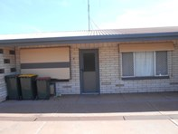 Picture of 7/100-102 Essington Lewis Avenue, Whyalla