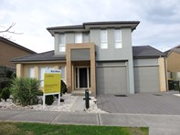 Picture of 26 Waterlilly Drive, Epping