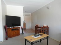 Picture of 4/21 CAMDEN STREET, Albion