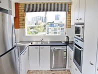 Picture of Unit 11, 7 Mahia Terrace, Kings Beach