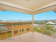 Picture of 6/43 Camden Street, Albion