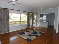 Picture of 233 Annetts Parade, Mossy Point