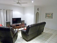 Picture of 59 The Domain, Nerang