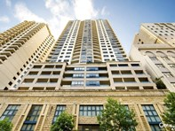 Picture of 158/303 Castlereagh Street, Sydney