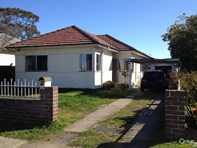 Picture of 26A HOLROYD ROAD, Merrylands