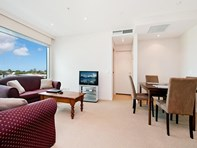 Picture of 302/62 Brougham Place, North Adelaide