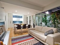 Picture of 4 Todd Place, Adelaide