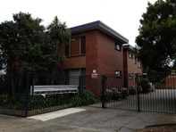 Picture of 9/26 Rushall Street, Fairfield