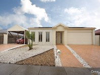 Picture of 54 Seebeck Drive, Narre Warren South