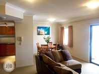 Picture of 57/122 Mounts Bay Road, Perth