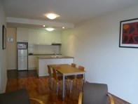 Picture of 36/9 Ebenezer Place, Adelaide