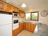Picture of 2 Brushwood Court, Ocean Grove