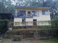 Picture of 20 Singleton  Road, Wisemans Ferry