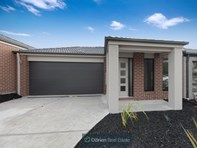 Picture of 25 Madisson Crescent, Carrum Downs