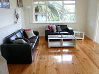 Picture of 6 Dorothea St, Christies Beach