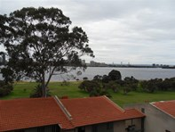 Picture of 27/172 MILL POINT ROAD, South Perth