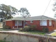 Picture of 2 Leighdon St, Bass Hill