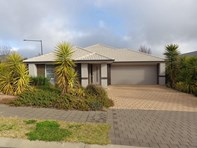 Picture of 5 Greenfield Street, Mount Barker