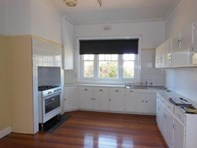 Picture of 15 View Street, Castlemaine