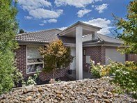 Picture of 53 Clifton Park Drive, Carrum Downs
