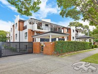 Picture of 22/54 Sixth Ave, Campsie