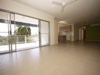 Picture of 33/117 Mitchell Street, Darwin