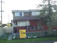 Picture of 2 JULIANNE PLACE, Canley Heights