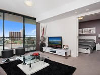 Picture of 60/375 Hay St, Perth