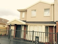 Picture of 28 Scott Street, Lalor
