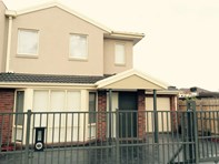 Picture of 30 Scott Street, Lalor