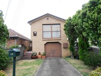 Picture of 14 Earl Street, Canley Heights