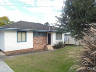 Picture of 22 Charlton Road, Lalor Park