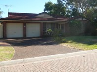 Picture of 26 Orara, Wattle Grove