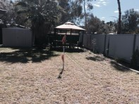 Picture of 30 Spearwood Road, Sadadeen